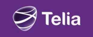 Telia tarjoukset puhelinliittymistä