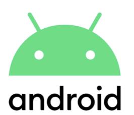 Androidin logo