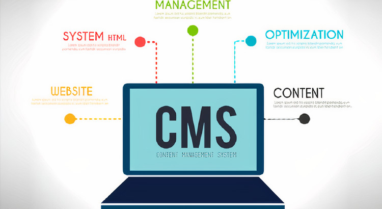content management solution