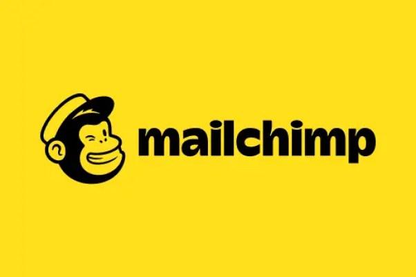 mailchimp marketing automation software
