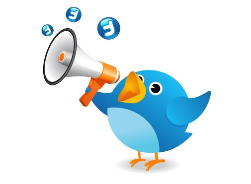 Tweets e1489821863500 Twitter Tips You Should Be Using