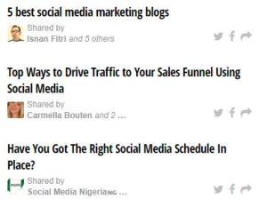 #BusinessSolutions Help Sales Marketing