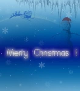 christmas3 christmas3