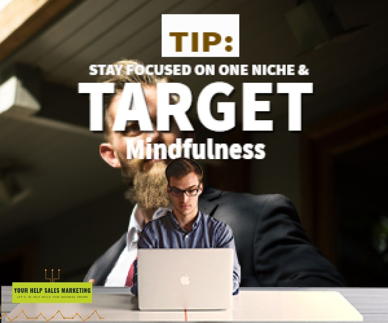 design 2 Mindfulness In The Workplace