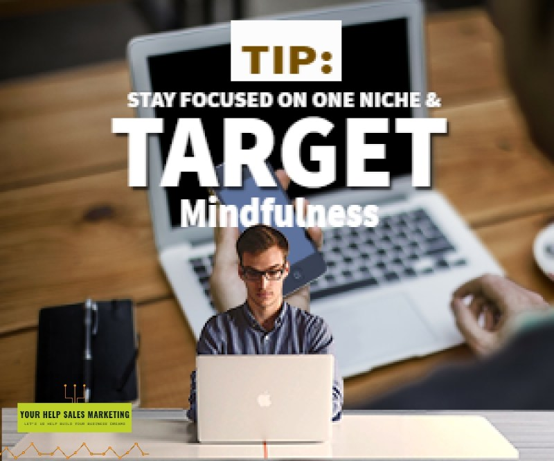 design 3 Mindfulness In The Workplace
