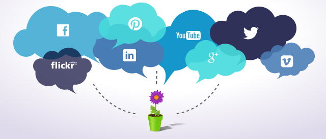 Videos in Social Media
