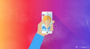 instagram stories for business Instagram Stories
