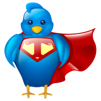 super twitter Twitter Tips You Should Be Using