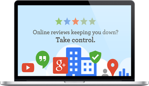 take action Protect And Manage Your Online Reputation