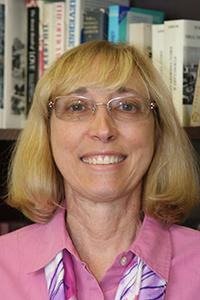 Cydney Fox, PhD Audiologist