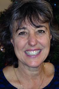 Juliana Panchura, DMD Orthodontist