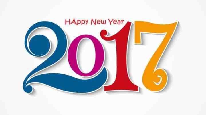 successful new year