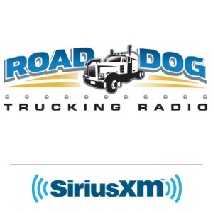 Road Dog Trucking News