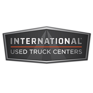 Facebook - International Used Truck Centers