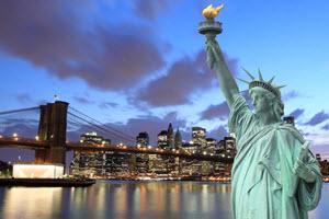 newyork_1