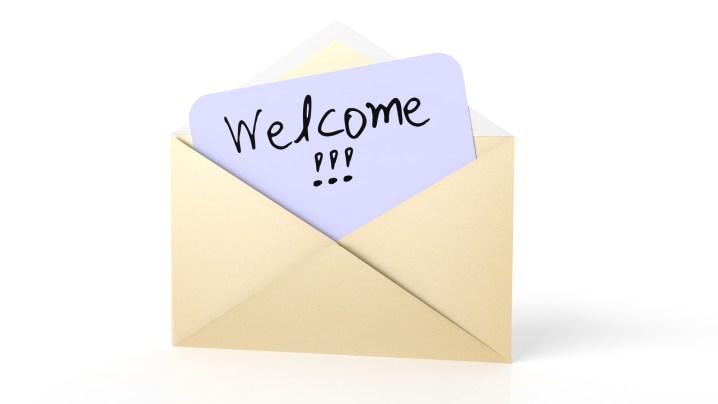 shared inbox,shared emailbox, shared mailbox, shared email, A Better Mailbox Why Shared Inbox is the Future