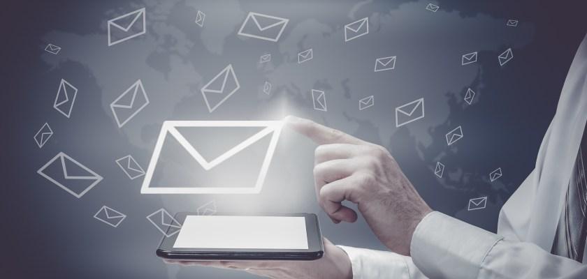 inbox solutions