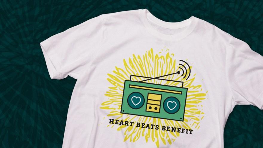Image result for t shirt maker