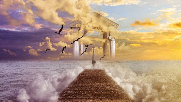 Combine images into a stunning composite | Adobe Photoshop ...