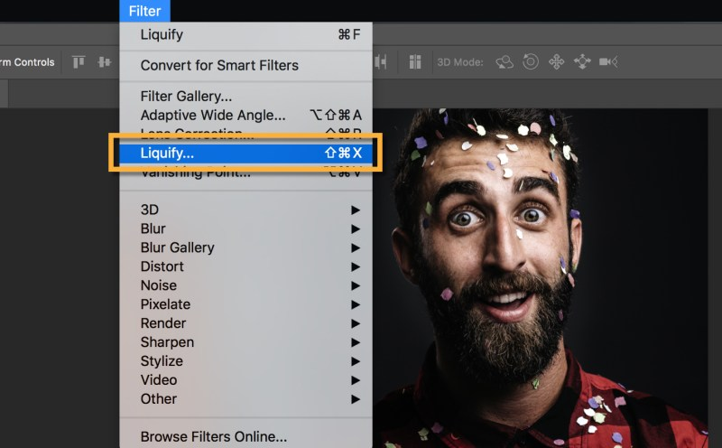 Awesome Adjust Photoshop Cc Free Download Crack Exaggerate