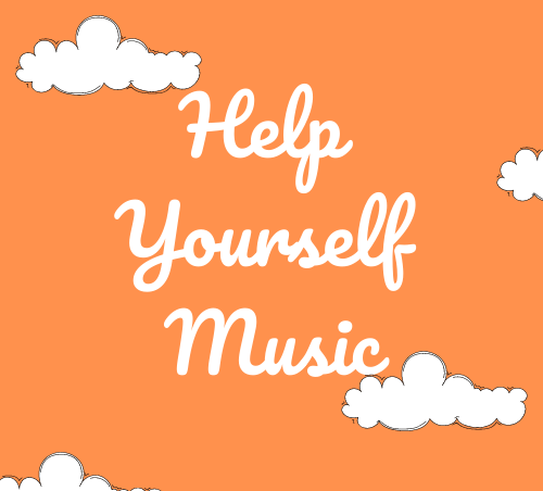 Help Yourself Music