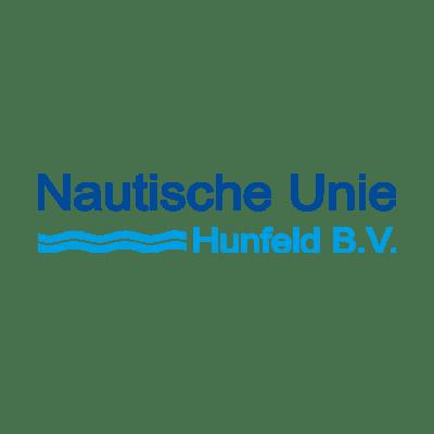 nautische-unie