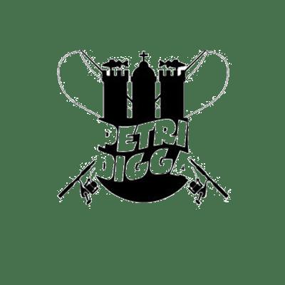 petri-digga-logo