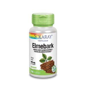 Elmebark 400 mg