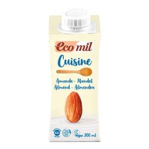 Mandel cuisine Ø Ecomil