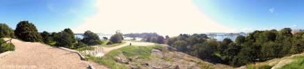 kaviopuisto-seashore-panoramaIMG_0735