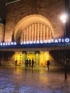 Rautatieasema