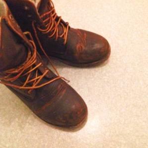 20150110-shoesIMG_1316