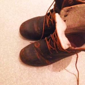 20150110-shoesIMG_1317