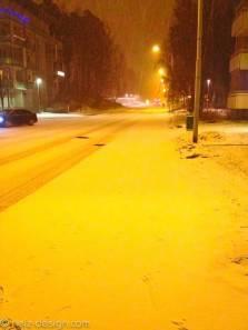 20150111-snow-in-puolotila-IMG_1447