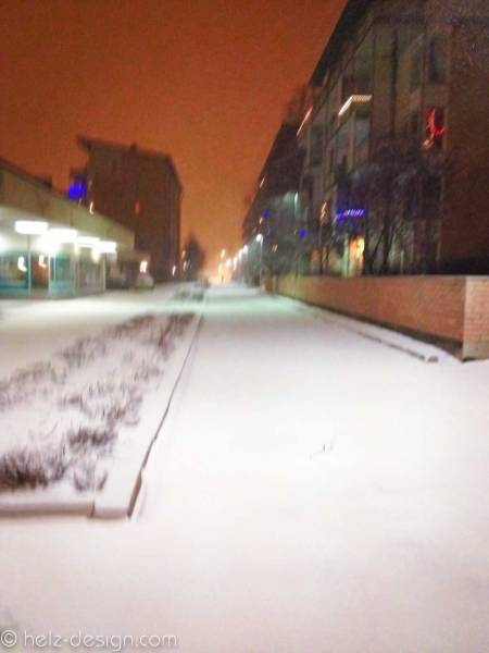 20150111-snow-in-puolotilaIMG_1451