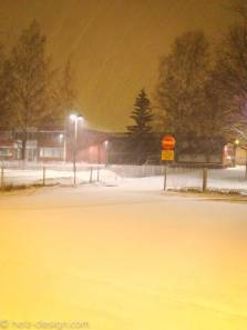 20150111-snow-in-puolotilaIMG_1457