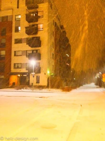 20150111-snow-in-puolotilaIMG_1458