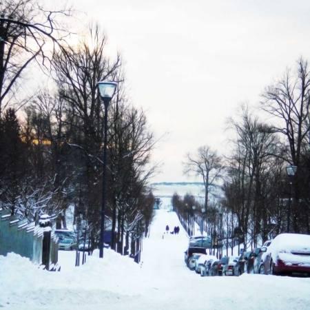 20150112-kaivopuisto-CIMG0726