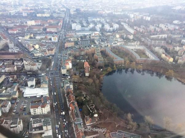 Schäfersee