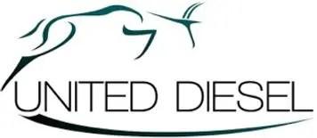 United Diesel