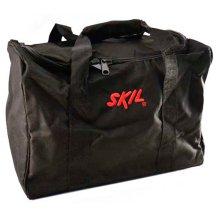 skil_bag_a