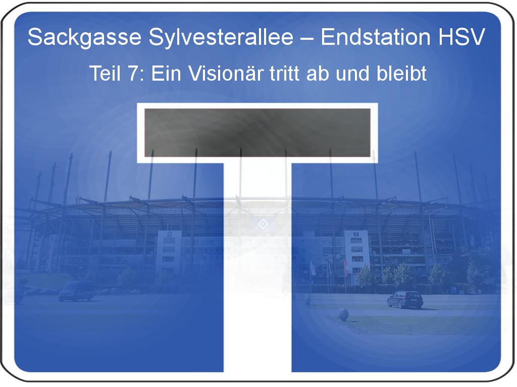 heluecht s fussi blog
