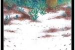 レミング 『オーロラタロット』カード解釈