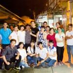 06.08.16 Gap cac F Can Tho o trung tam Chi Dung (2)