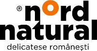 Nord Natural - delicatese românești