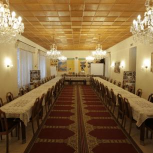 Kishantos-Kishantosi kastély-fenntarthatóság-vidékfejlesztés