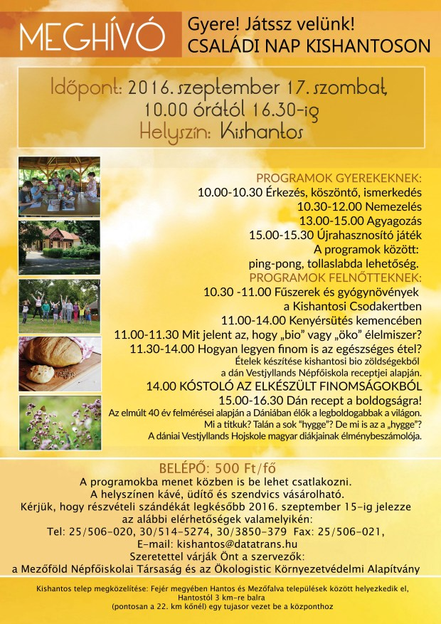 csaladi_nap_16-09-17