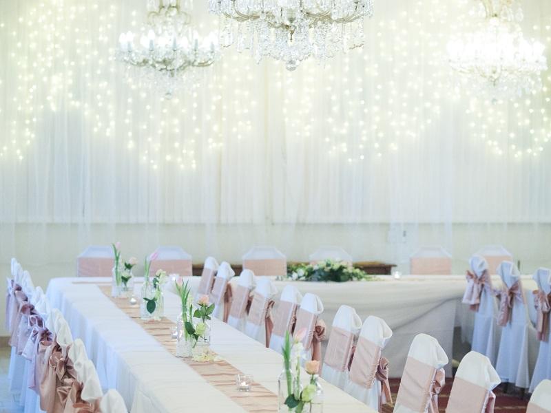 Kishantos-Kishantosi kastély-esküvő-kastély-Fejér-rendezvény-bio-öko-falusiturizmus-bio élelmiszer-rendezvényhelyszín-kemence-grillterasz-jurta-esküvő