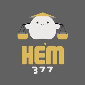 HEM377LOGO