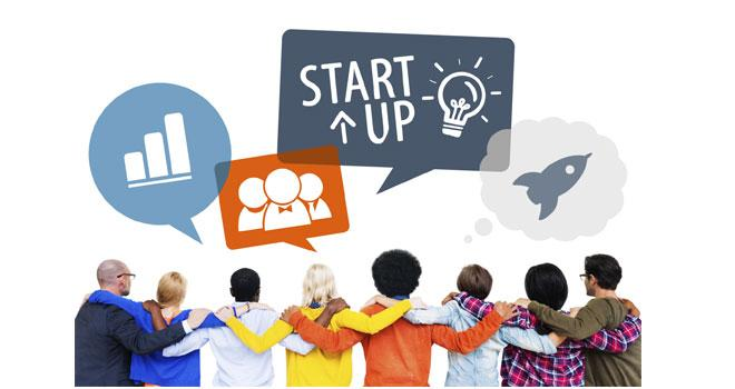 10 things you should know before starting your startup